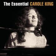 10-06-23 Carole King The Essential Carole King[CD]