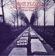 87-11-03 Pink Floyd A Momentary Lapse of Re...[CD]