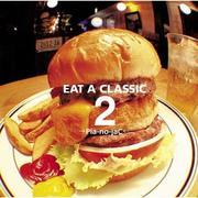 09-12-16 →Pia-no-jaC← EAT A CLASSIC 2[CD]