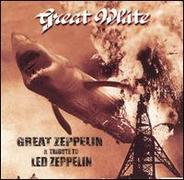 96-12-xx Great White Tribute to Led Zeppelin[CD]