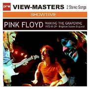 72-06-29 Pink Floyd Waking the Grapevine[DVD]