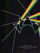 11-09-27 Pink Floyd The Dark Side Of The Moon[BOX]