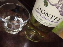 MONTES ANGEL'S SELECTION 2016