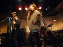 LIVE ! 2011 4/25(mon)  and 4/28(thu)