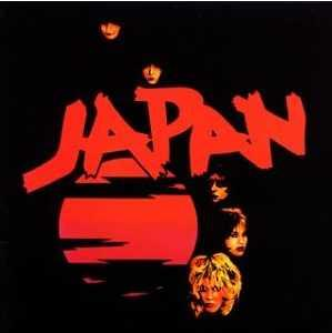 My Favorite Song   The unconventional/Japan