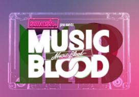 MUSICBLOOD.png