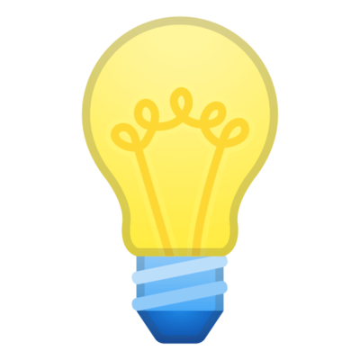 electric-light-bulb-emoji-by-google.png