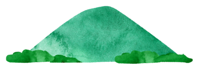 0497-mountain.png