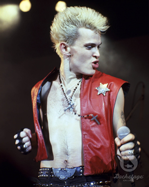 billy-idol-pictures-1982-ts-3121-011-l.jpg