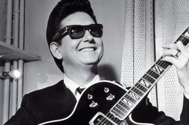rs-royal-philharmonic-roy-orbison-501430d3-509c-4d07-a18b-a9253480b377.jpg