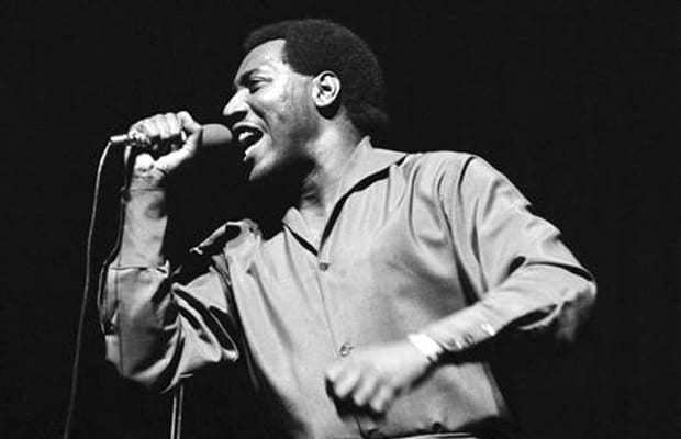 Otis-Redding-singing.jpg