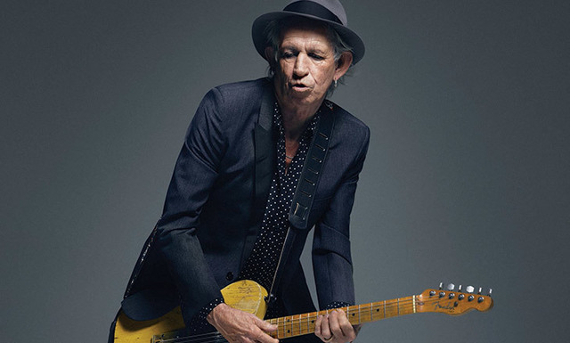 Keith-Richards-In-20-Riffs-Web-730-optimised.jpg