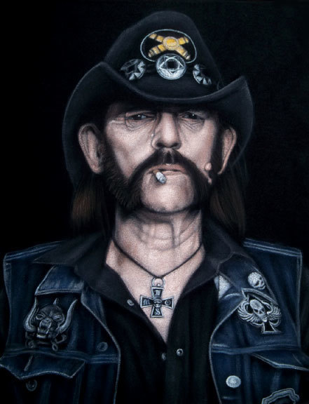 black-velvet-painting-lemmy.jpg