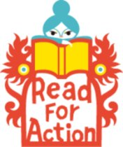 『READ FOR ACTION』 キックオフ