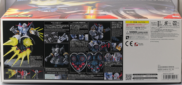 RG ZEONG EFFECT SET (4).jpg