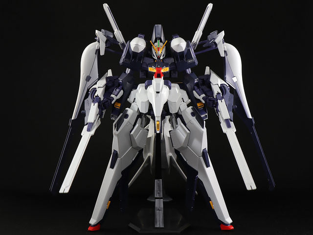 HG_BOOSTER_EX_SET (14).jpg
