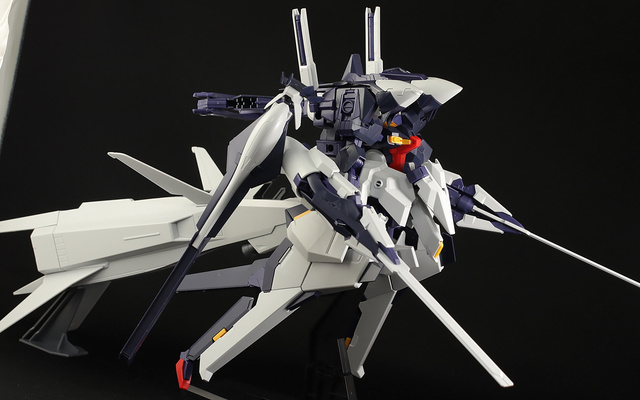 HG_BOOSTER_EX_SET (18).jpg