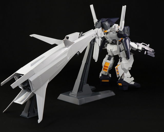 HG_BOOSTER_EX_SET (25).jpg