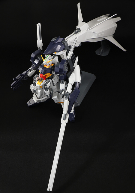 HG_BOOSTER_EX_SET (26).jpg