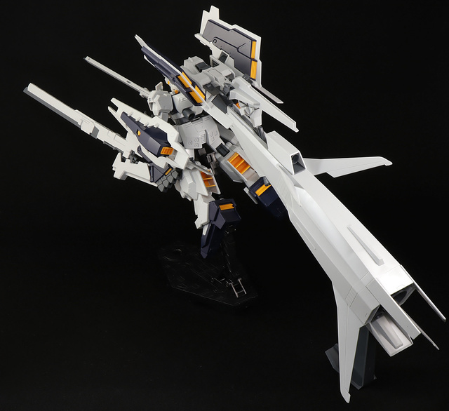 HG_BOOSTER_EX_SET (30).jpg