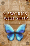 WEB SHOP�y913WORKS�z
