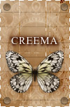 WEB SHOP【CREEMA】