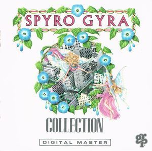 Spyro Gyra:Collection