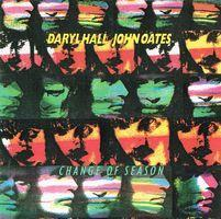 ♪Give it Up (Old Habits) - Daryl Hall & John Oates