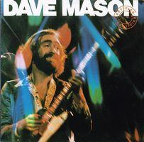 ♪Pearly Queen - Dave Mason