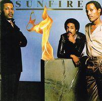 ☆ソウル・バラード名曲選35:♪Young Free And Single - Sunfire