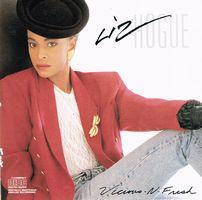 ☆ソウル・バラード名曲選41:♪Turn Around Look At Me - Liz Hogue