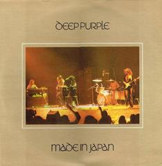 ♪Child In Time - Deep Purple