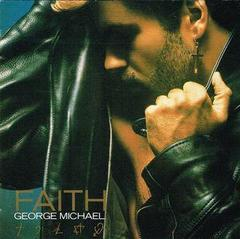 ♪Kissing A Fool - George Michael