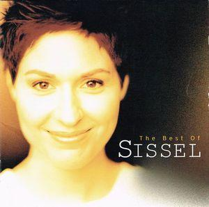 The Best Of Sissel