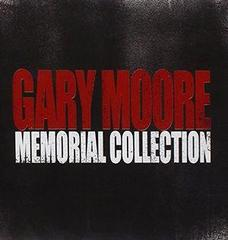 ♪Still In Love With You - Gary Moore(Thin Lizzy)
