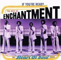☆グルーヴィン・ソウル57:♪Come On And Ride - Enchantment