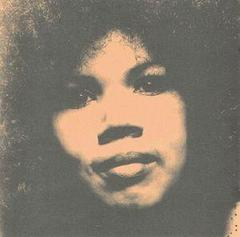 ☆グルーヴィン・ソウル60:♪Stand By Your Man - Candi Staton