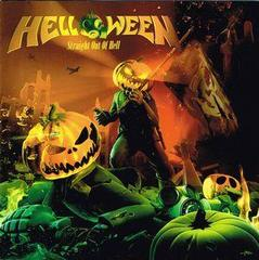 ♪Waiting for the Thunder - Helloween