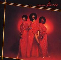 ☆ソウル・バラード71:♪I Can't Weigh My Love - Brandye