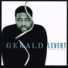 ☆ソウル・バラード73:♪I'd Give Anything - Gerald Levert