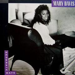 ☆グルーヴィン・ソウル64:♪Some Kind of Lover - Mary Davis
