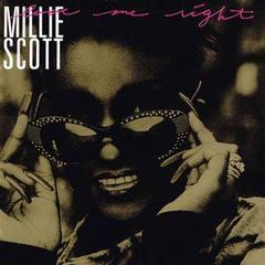 ☆グルーヴィン・ソウル66:♪Ev'ry Little Bit - Millie Scott