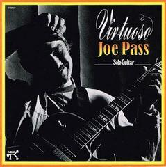 ♪Joe Pass - How High The Moon