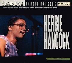 ♪Hard Rock - Herbie Hancock