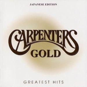Gold:Greatest Hits(Japanese Edition)