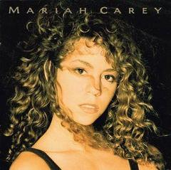 ☆グルーヴィン・ソウル73:♪There's Got To Be A Way - M. Carey