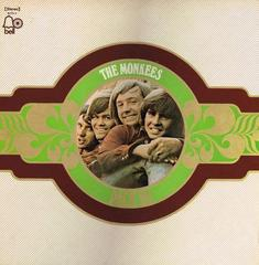 ♪Pleasant Valley Sunday - The Monkees
