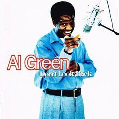 ☆グルーヴィン・ソウル75:♪Love Is a Beautiful Thing-Al Green