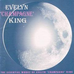 ☆グルーヴィン・ソウル98:♪Smooth Talk - Evelyn'Champagne'King