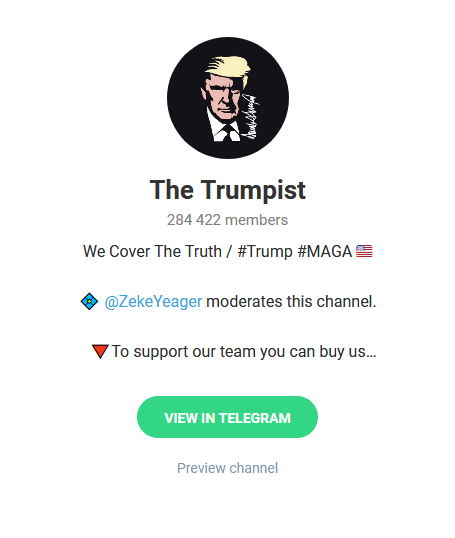 The Trumpist.png